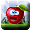 Fruit Lianliankan icon