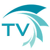 notifyTV