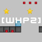 World's Hardest Platformer 2