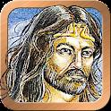Arthurian Tarot icon