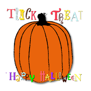 download Free Halloween Sticker Pack3 apk