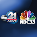 21Alive Ft Wayne icon