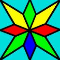 ColorMaze Sqr1 logo