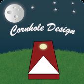 Cornhole Design
