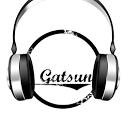 Radio Gatsun icon