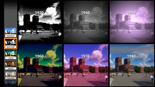 Camera 2,بوابة 2013 D-7oakW5iyo-nuyM5jAd