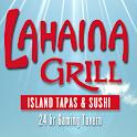 Lahaina Grill Las Vegas icon