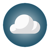Nimbus: NOAA Weather & Radar