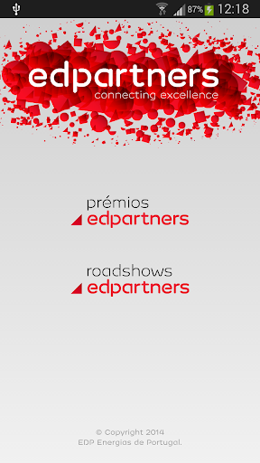 EDPartners