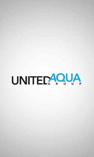 United Aqua Group