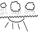 Easy Image Splice logo