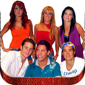 RBD (Rebelde): Video Fans