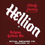 Ritual Hellion