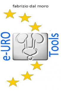 e-URO Tools - screenshot thumbnail