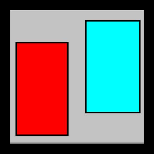 Complimentary Color Identifier 個人化 App LOGO-APP試玩