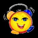 MELATONIC icon