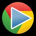 RemoteCast icon