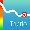 TactioSanté icon
