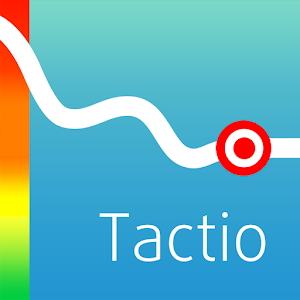 TACTIO HEALTH for Android