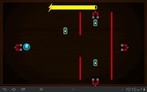 Uwon- screenshot thumbnail