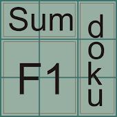 Sudoku killer help