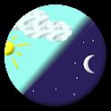 Simple Daily Plyometrics logo