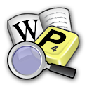 WordPlay Assistant logo