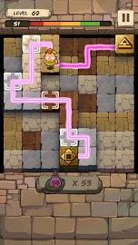 Caveboy Escape Screenshot 15