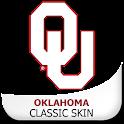Oklahoma Classic Skin icon