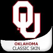 Oklahoma Classic Skin