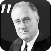 Franklin Roosevelt Quotes Pro