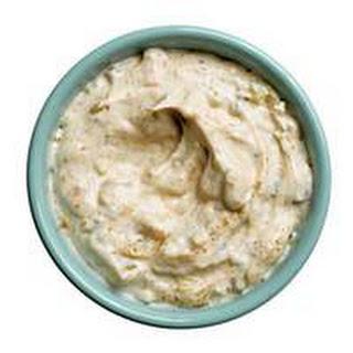 Cajun Tartar Sauce