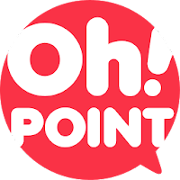 Oh! point 2.0.5