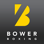 Bower Boxing Coach Simulator