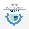 Glass Compass logo