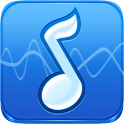 MP3 Ringtone Maker / Cutter logo