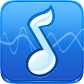 MP3 Ringtone Maker / Cutter