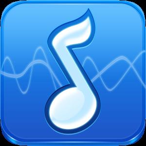 MP3 Ringtone Maker / Cutter