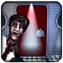 100 Zombies - Room Escape icon