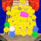 Coin Fever icon