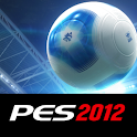 PES 2012 Pro Evolution Soccer v1.0.4 (1.0.4) Apk Android Game Download
