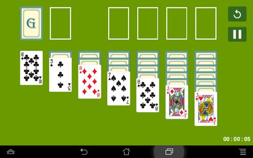 game twist casino online