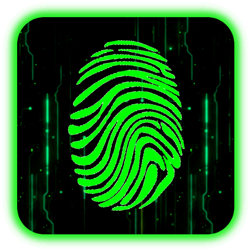 Personality Detector Prank file APK Free for PC, smart TV Download