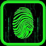 Personality Detector Prank 3.13 Apk
