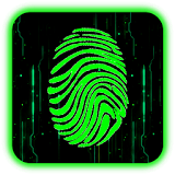Personality Detector Prank Apk Download Free for PC, smart TV