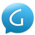 GateSMS - Free Gateways icon