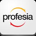 Profesia.cz icon