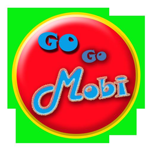 GoGo Mobi