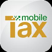 Mobile Tax - Tra cuu Thue