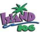 Island 106 icon
